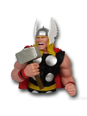 Marvel Hucha Thor