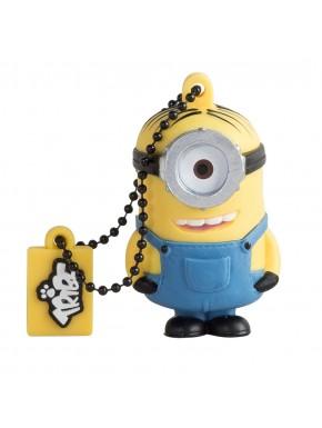 USB Tribe 8Gb Minions Stuart