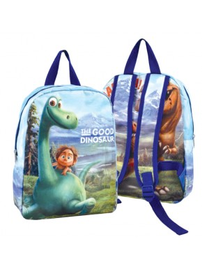 Good Dinosaurs Mochila niño