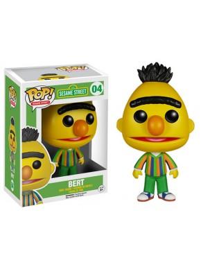 Funko Pop Blas Bert