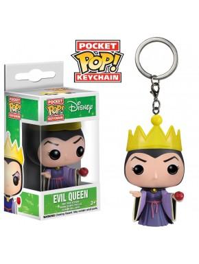 Llavero Mini Funko Pop! Evil Queen