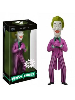 Funko Idolz Batman Joker 1966