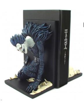 Sujeta Libros Ryuk Death Note