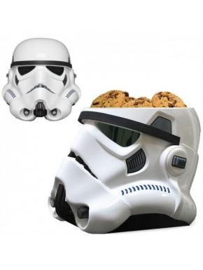 Galletero Stormtrooper Star Wars