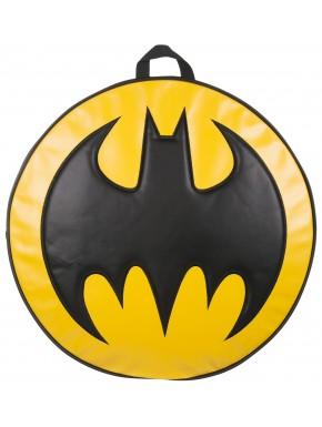Mochila Batman Logo Grande