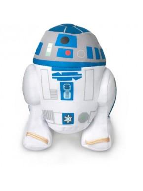 Peluche R2-D2 20cm