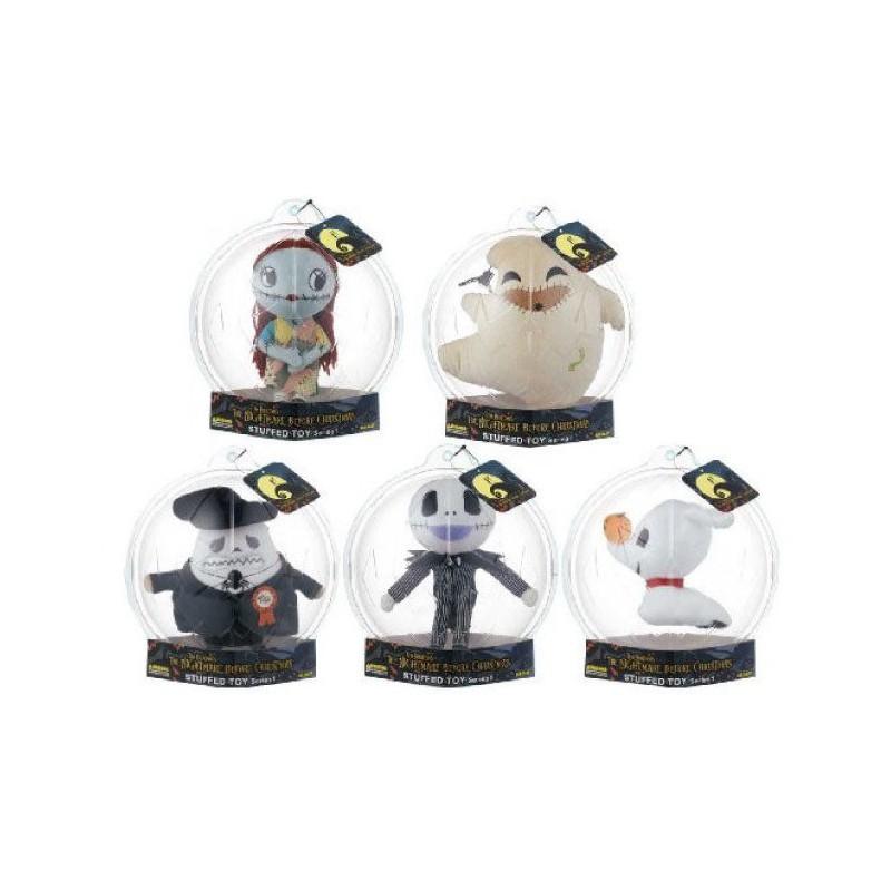 Regalos Más regalos de Tim Burton - Tienda online Más regalos de Tim ...