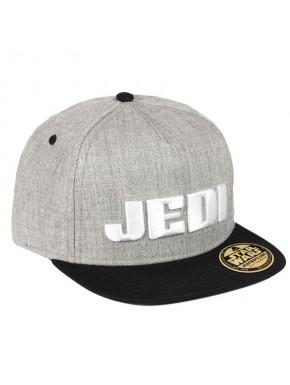 Gorra Jedi Star Wars