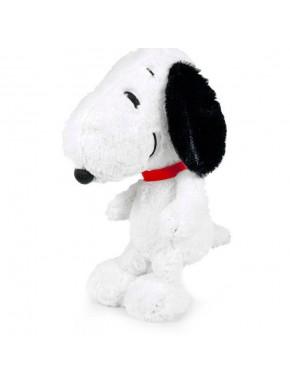 Peluche Snoopy 30cm