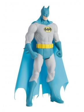 Figura Batman Traje Clásico DC Comics