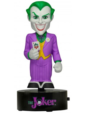Figura Body Knocker Joker