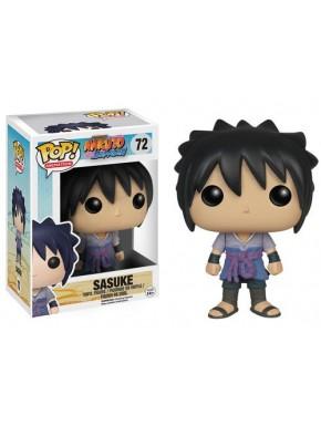Pop Sasuke Naruto