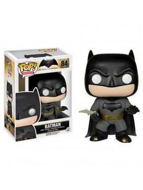 Pop Batman Peli Batman V Superman