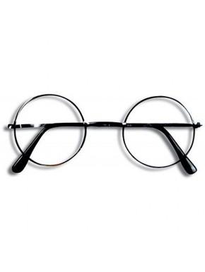 Gafas redondas Harry Potter