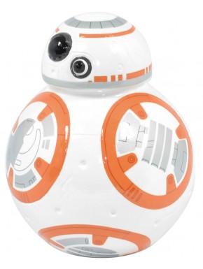 Hucha BB-8 Cerámica