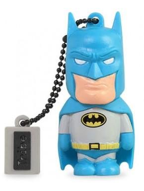 USB Batman 8GB