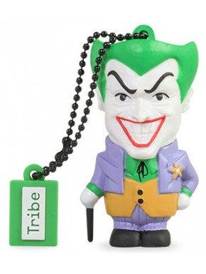 USB Joker 8GB