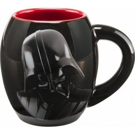 Taza Darth Vader The Dark Side
