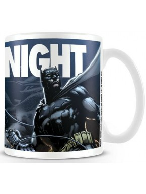 Taza The Dark Night Batman