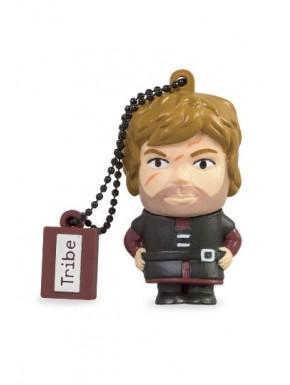 Memoria USB Tribe Tyrion Juego de Tronos 16 Gb