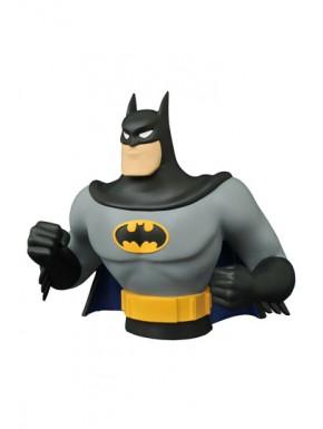 Hucha Batman 20 cm