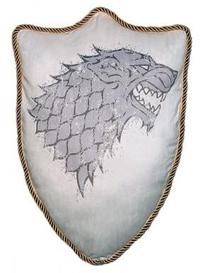 Cojin Juego de Tronos Stark 56 cm