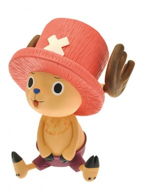 Hucha Chopper One Piece
