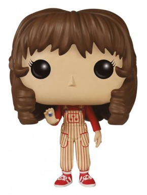 Funko Pop! Sarah Jane Doctor Who