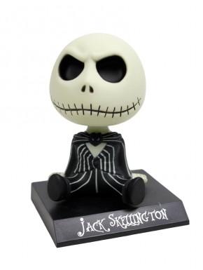 Figura Jack Skellington 11cm