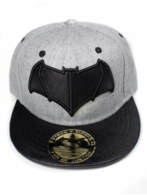 Gorra beisbol Batman vs. Superman Dawn of justice