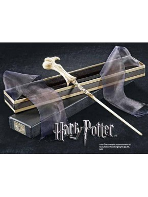 Replica Varita Lord Voldemort Harry Potter
