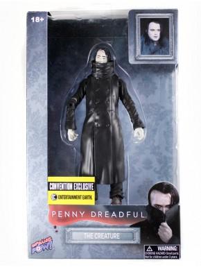 Figura Penny Dreadful Frankenstein
