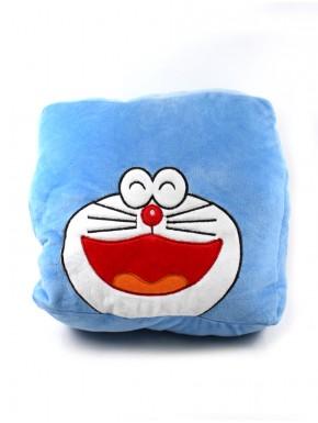 Doraemon calientamanos pequeño