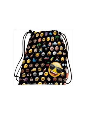 Saco Emoji Icon grande