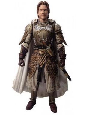 Figura Jamie Lannister Legacy