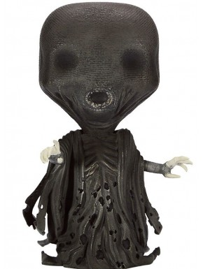Funko Pop! Dementor Harry Potter