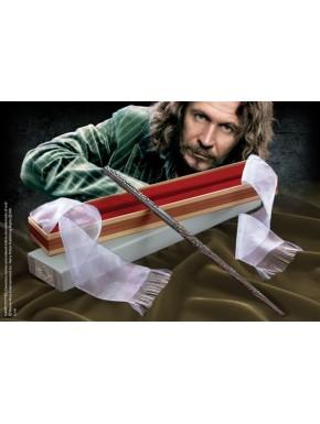 Varita Mágica Sirius Black Ollivander's
