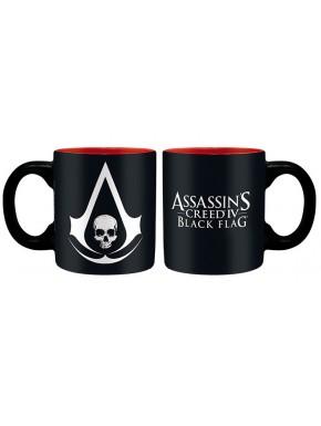 Duo de tazas expresso Assassin's Creed Black Flag