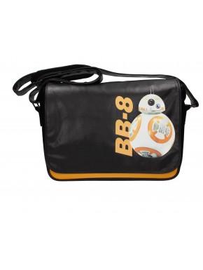 BB-8 Bolso bandolera