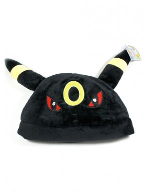 Gorro Cosplay Pokemon Umbreon