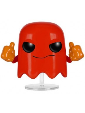 Funko Pop Blinky Pac-Man