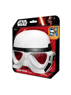 Gafas bucear Stormtrooper