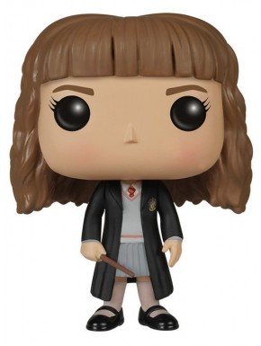 Funko Pop Hermione Granger Harry Potter
