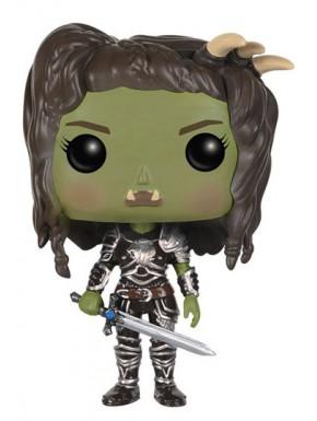 Funko Pop Garona Warcraft