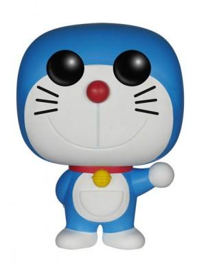Funko Pop Doraemon