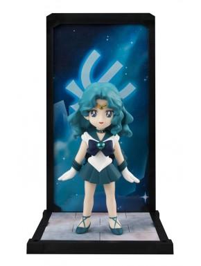 Sailor Neptuno Tamashi Buddies