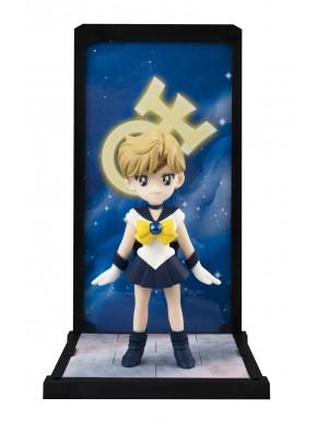Sailor Urano Tamashi Buddies