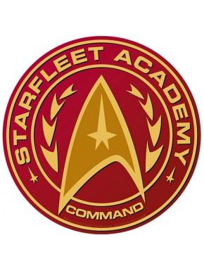 Alfombrilla Star Trek 'Starfleet Academy'