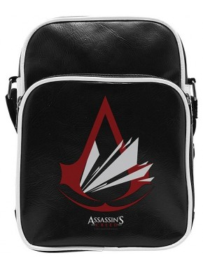 Bandolera vertical Assassin's Creed