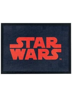 Felpudo Star Wars Foto de cliente